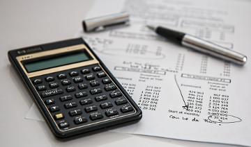 Fiscalité en Bulgarie