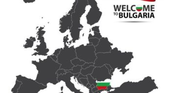 Guide: Location en Bulgarie
