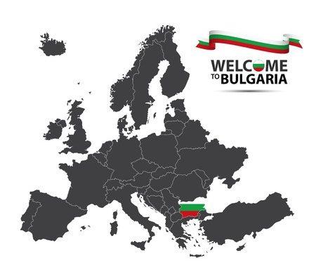 Guide: Location en Bulgarie